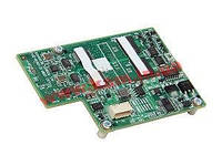 Батарея LSI LSI00297 CacheVault Accessory kit for 9266-4i and 9266-8i--Avago Technologies (LSI00297)