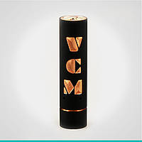 VCM (Clone)