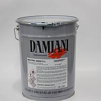 2-компонентная полиуретановая полуматовая краска NEUTRO 45000 SL