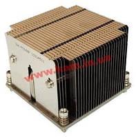 Радиатор для процессора Supermicro SNK-P0048P (SNK-P0048P)