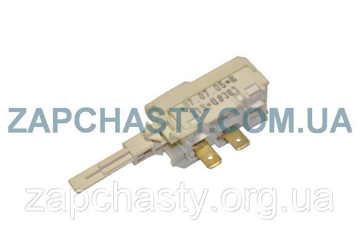 Кнопка СМА Ardo 651016321