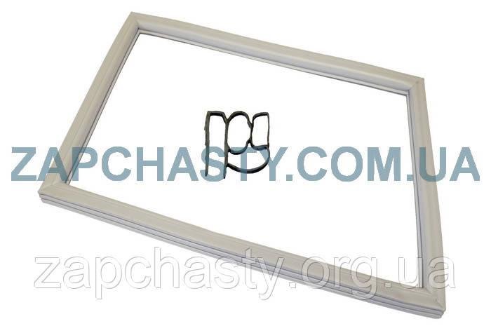 Уплотнитель для холодильника Чинар 7, (545*300 mm)
