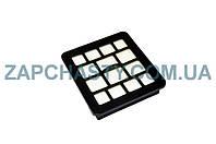 HEPA фильтр Zelmer 6012014012