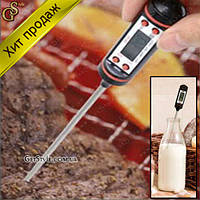 "Термометр для еды и воды - ""Food Thermometer"" - Оригинал!, фото 1"