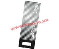 USB накопитель SiliconPower Touch 835 32Gb (SP032GBUF2835V1T)