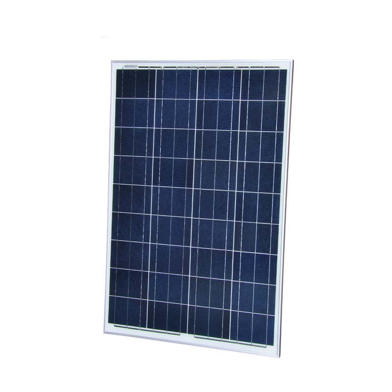 Солнечная поликристаллическая панель FullStar FS-255P 3BB
