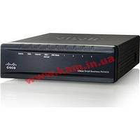 Маршрутизатор Cisco SB RV042G (RV042G-K9-EU)