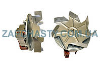 Двигатель обдува (конвекции) духовки Ariston, Indesit 016057