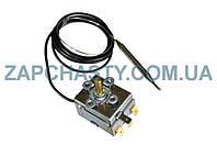 Термостат Tempomatic A1507435 (30-110)