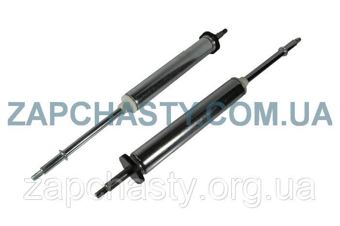 Амортизатор СМА Gorenje 634 801  L=365mm (1шт.)