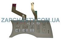 Сенсорная панель (клавиатура) для микроволновой печи Samsung DE34-00219J (CE283GNR)