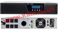 ИБП Eaton Powerware 9130RM 1500VA (103006456-6591)