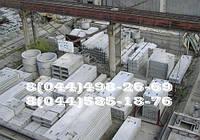 Плиты дорожные ПДС / аэродромные ПАГ, новые, б/у