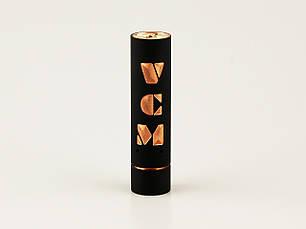 VCM (Clone), фото 2