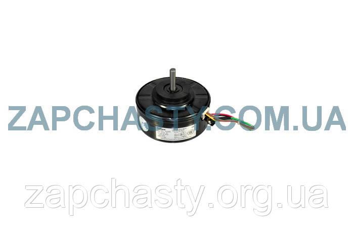 Двигатель для наружного блока кондиционера, Galanz 4P19A-KND