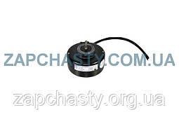 Двигатель для наружного блока кондиционера, YDK-012S41408-02 ---►