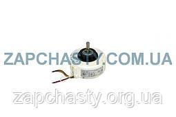 Двигатель для наружного блока кондиционера, YDK-14-4