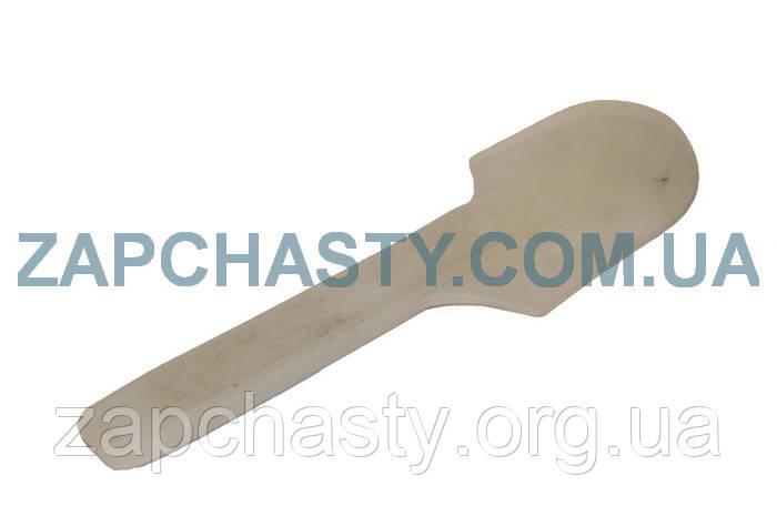Лопатка для тестомесилки кухонного комбайна Мрия