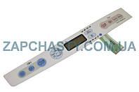 Сенсорная панель микроволновой печи LG 3506W1A816A