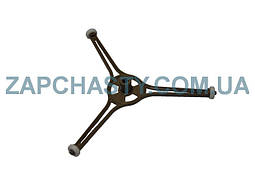 Куплер (складний) для мікрохвильової печі LG 5889W2A013A 180/14/h=16mm