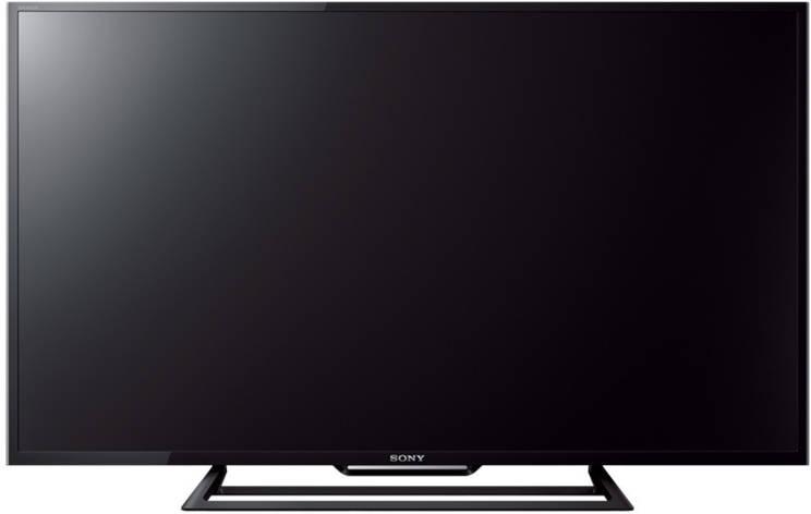 Телевизор Sony KDL-40R455C (MXR 100Гц, Full HD), фото 2