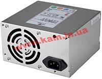 PS\\2 Блок питания EMACS 500Вт, EPS12V, Активный PFC, Размеры: 140х150х86мм, Входное (HP2-6500P/EPS)