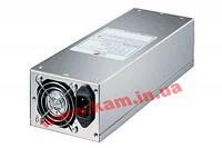 1U Блок питания EMACS 400Вт, EPS12V, Активный PFC, Размеры: 225x100x40.5мм, Входное (P1H-6400P/EPS)