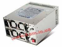 PS/ 2 Блок питания EMACS 300Вт (2х300Вт, MRT-6300P-R) с резервированием (1+1), AT, Ак (MRT-6300P/AT)