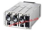 3U Тройной блок питания EMACS 800Вт (3х420Вт, GIN-6420P) с резервированием (2+1), (R3G-5800P4V/EPS)