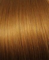 Волосы на лентах 50 см. Цвет #30 Рыжий, фото 1