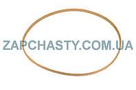 Ремень хлебопечи LG EBZ60921204 / 184 зубьев