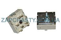 Регулятор мощности для стеклокерамических поверхностей EGO 50.57024.010