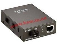Медиаконвертер DMC-F20SC-BXD/A1A (DMC-F20SC-BXD/A1A)