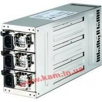 PS/ 2 Блок питания EMACS 600Вт (3х325Вт, MX1-6325P) с резервированием (2+1), EPS12V, (MX3-6600P/EPS)