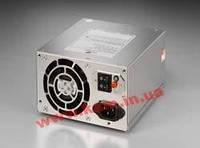 PS/ 2 Блок питания EMACS 300Вт (2х300Вт, без горячей замены) с резервированием, ATX12V, (RSPM-6300P)