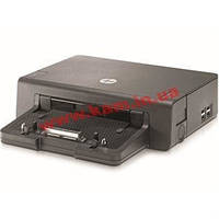 Док-станция HP 120W Advanced Docking Station (A7E36AA)