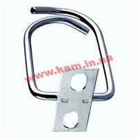 Кабельные кольца ZPAS 44x66 горизонтальные 5 шт (WZ-SB53-00-06-000)