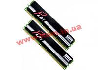 Оперативная память Goodram 8Gb DDR3 1600MHz PLAY GY1600D364L10/8G GOODRAM (GY1600D364L10/8G)