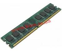 Оперативная память Goodram 2Gb DDR3 1600MHz GR1600D364L11/2G GOODRAM (GR1600D364L11/2G)