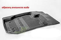 AvtoDriver Коврики в салон для УАЗ Патриот с 2015 года (из 4-х) Серия Avangard