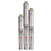 Скважинные электронасосы+Насосы плюс оборудование+БЦП 2,4-32У*