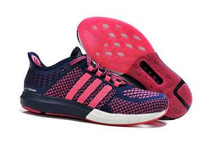 Кроссовки женские Adidas Cosmic Boost / ADW-351