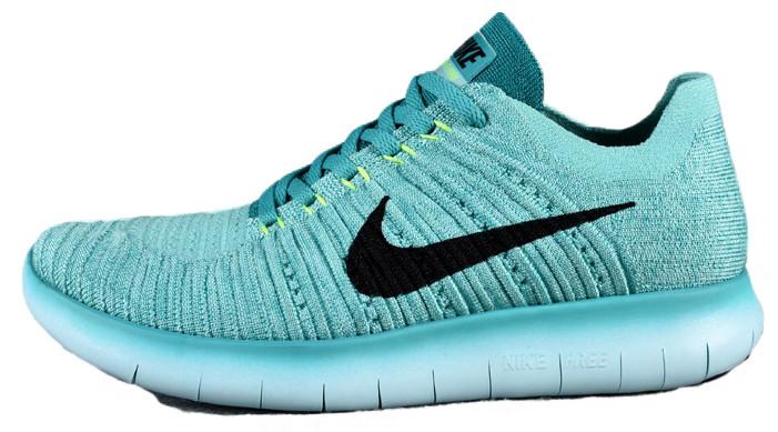 10f9abec Женские кроссовки Nike Free Run 5 - Интернет-магазин обуви и одежды в Киеве