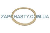 Прокладка бокового фланца Мрия