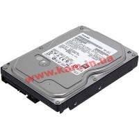 """Жесткие диски / Toshiba / DT01ACA200 / Desktop / 3.5"""" / 2TB / 7200rpm / SATA 6Gb/ s / 6 (DT01ACA200)"""
