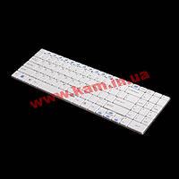 Беспроводная клавиатура Rapoo Е9070 white (Е9070 White)
