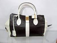 Брендовая сумка женская мода стиль новое Louis Vuitton