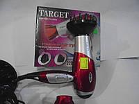 Мощный фен для волос Target TG-8805 ,фен, для волос, фен для волос, 8805, Мощный фен 8805