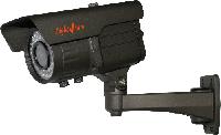 Видеокамера VLC-8192WFC