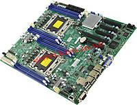 Серверная материнская плата SUPERMICRO X9DRD-IF-O (MBD-X9DRD-IF-O)